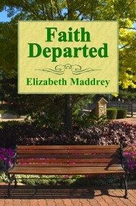 FaithDeparted