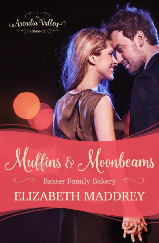 Muffins & Moonbeams