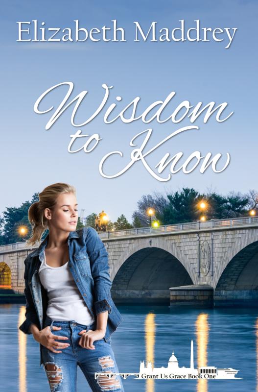 Wisdom to Know