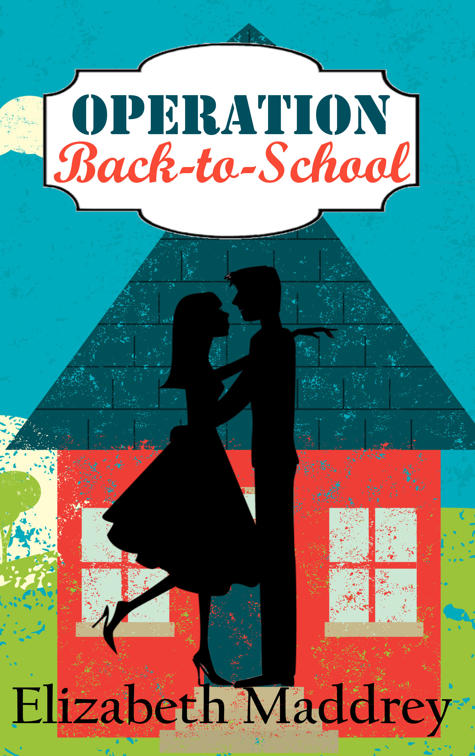 Operation Back-to-School Is Now Available!