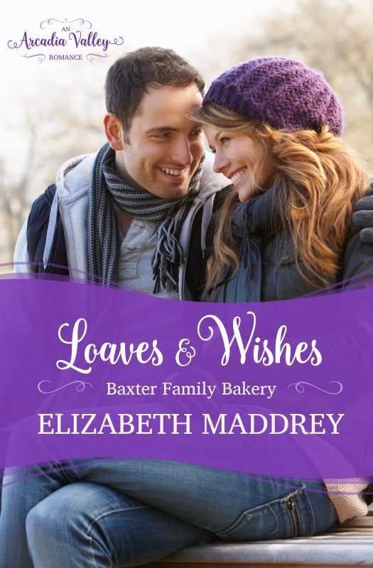 Loaves & Wishes