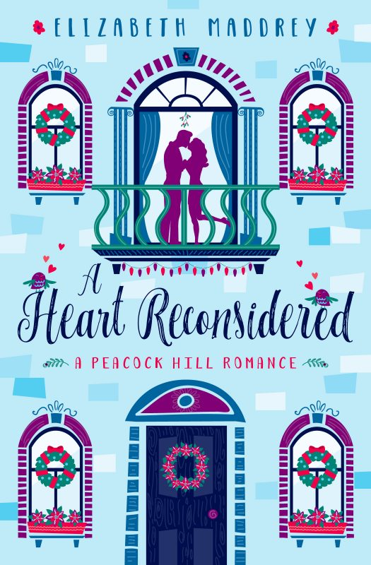 A Heart Reconsidered