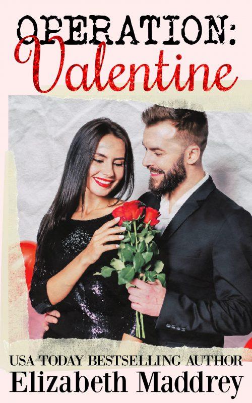 Operation Valentine
